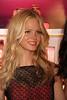 Erin Heatherton<br /> photo  by Rob Rich © 2011 robwayne1@aol.com 516-676-3939