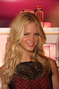 Erin Heatherton<br /> photo  by Rob Rich © 2011 robwayne1@aol.com 516-676-3939