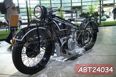 ABT24034