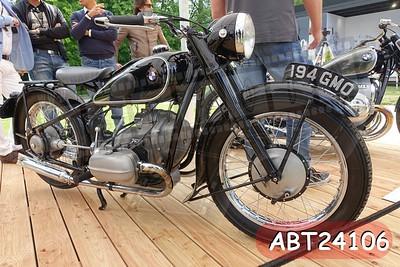 ABT24106