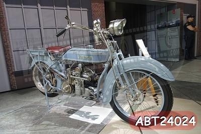 ABT24024