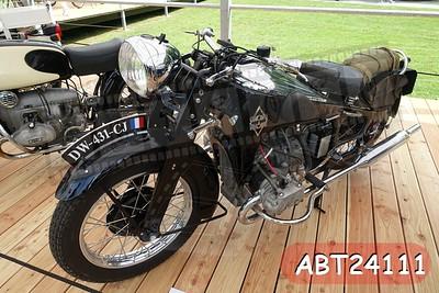 ABT24111