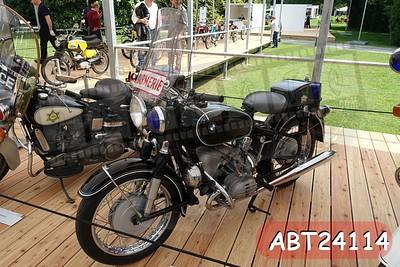 ABT24114