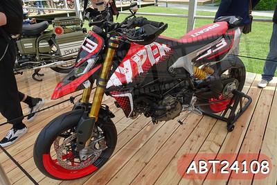 ABT24108