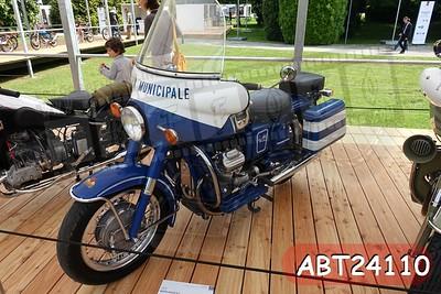 ABT24110