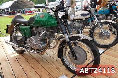 ABT24118