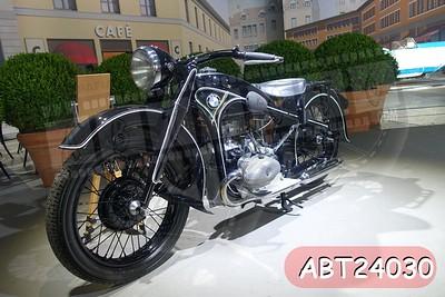 ABT24030
