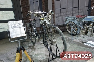 ABT24025