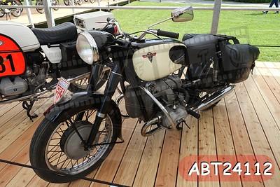 ABT24112