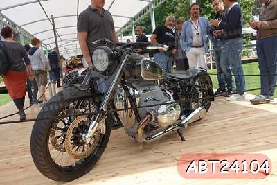 ABT24104