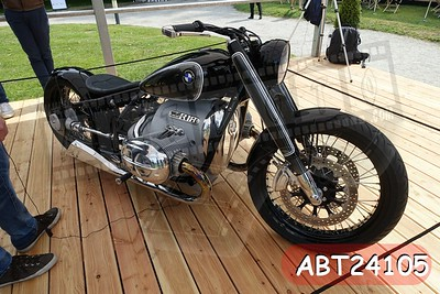 ABT24105