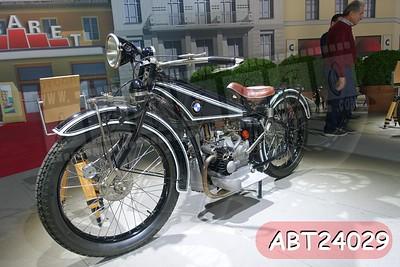 ABT24029