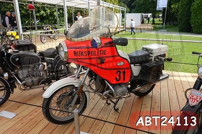 ABT24113