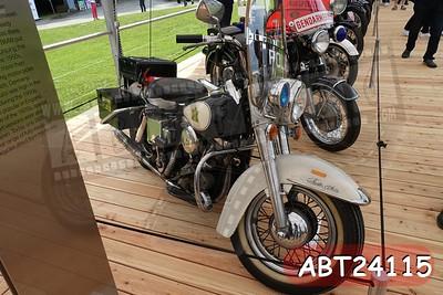 ABT24115