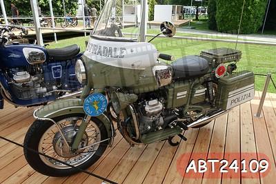 ABT24109