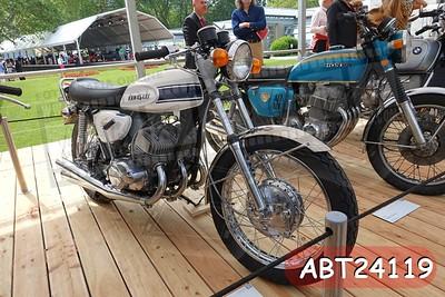 ABT24119