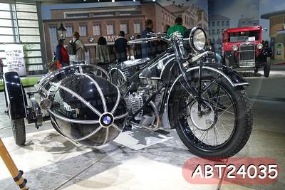 ABT24035