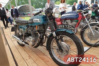 ABT24116