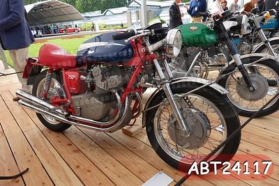 ABT24117