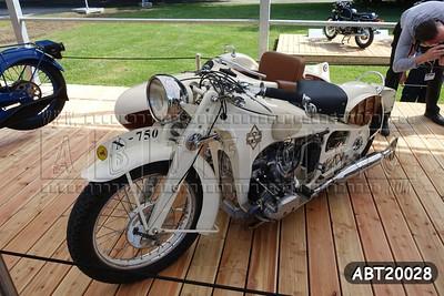 ABT20028