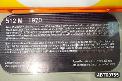 ABT00735