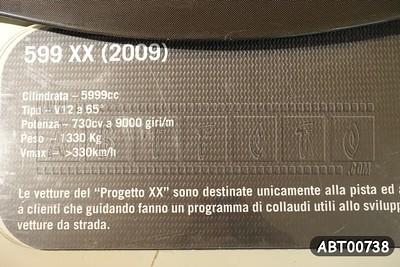 ABT00738