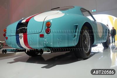 ABT20586