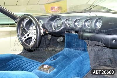 ABT20600