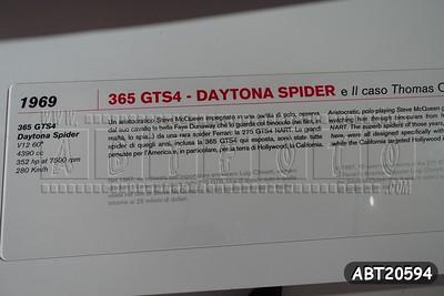 ABT20594