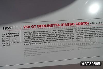 ABT20585