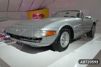 ABT20593