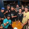 VIP After Party w/ El Segundo, Highland Park & Monkish Brewing