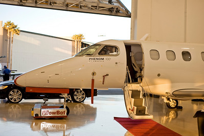 Photograph at VIP Hangar Party in Las Vegas with DSM Luxury at Henderson Executive Airport in Henderson, NV. A weekend of luxury, style and performance presented by Mojave Aviation and Monarch Sky. Photograph by Las Vegas photographer Mark Bowers.