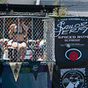 Sailor Jerry Dunk Tank