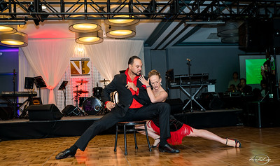 VNHelp KIND Gala - 2017
