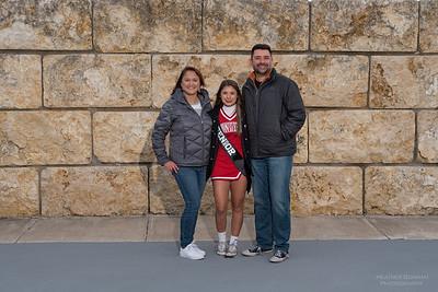 2019 Cheer seniors-6