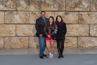2019 Cheer seniors-1