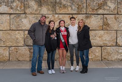 2019 Cheer seniors-3
