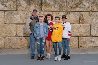 2019 Cheer seniors-2