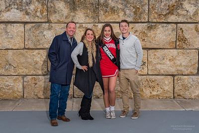 2019 Cheer seniors-5