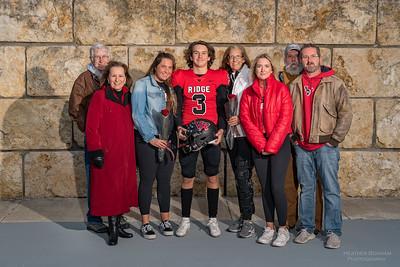2019 Football seniors-1