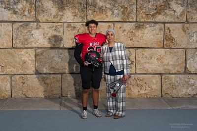 2019 Football seniors-20