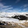 Colorado-6355
