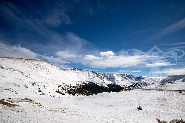 Colorado-6365