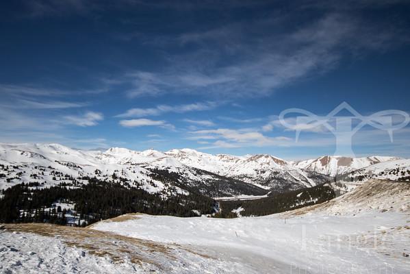 Colorado-6351