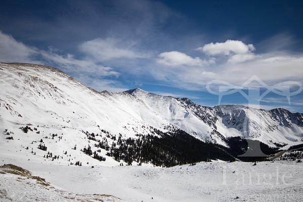 Colorado-6372