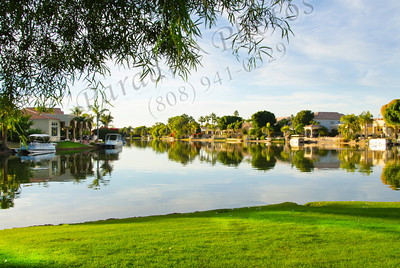 Val Vista Lake homes 896