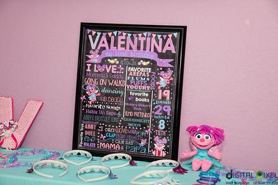 valentina-1st-birthday-003
