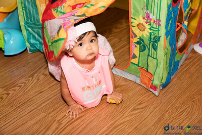 valentina-1st-birthday-031
