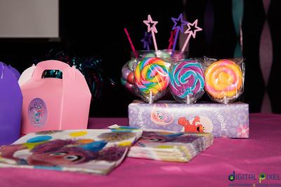 valentina-1st-birthday-054